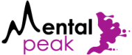 Mental Peak Logo